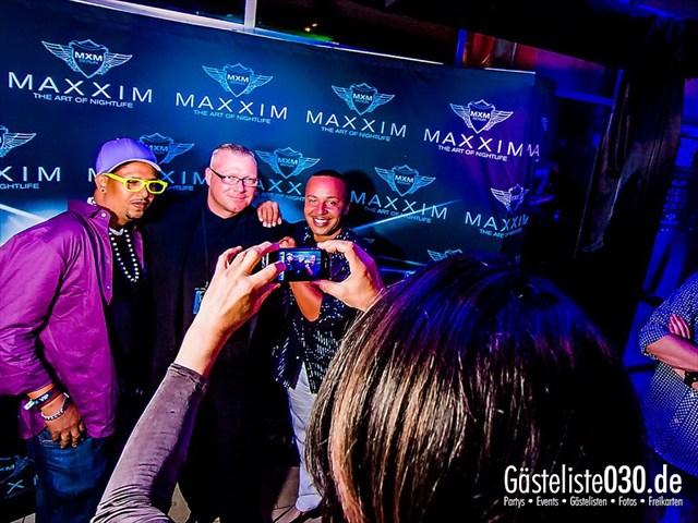 https://www.gaesteliste030.de/Partyfoto #67 Maxxim Berlin vom 02.07.2012