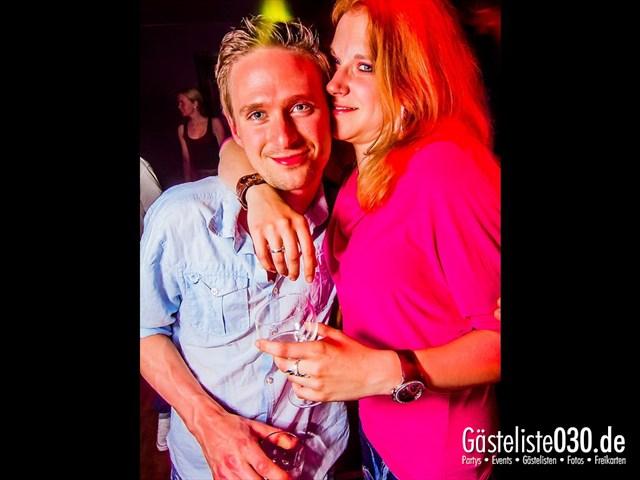 https://www.gaesteliste030.de/Partyfoto #18 Maxxim Berlin vom 02.07.2012
