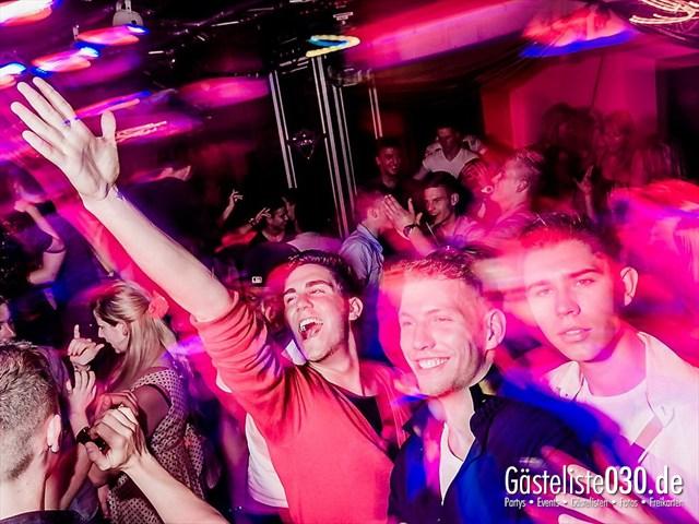 https://www.gaesteliste030.de/Partyfoto #54 Maxxim Berlin vom 02.07.2012