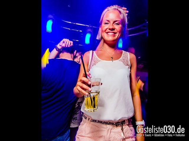 https://www.gaesteliste030.de/Partyfoto #43 Maxxim Berlin vom 02.07.2012