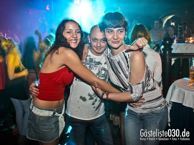 https://www.gaesteliste030.de/Partyfoto #39 Adagio Berlin vom 07.07.2012