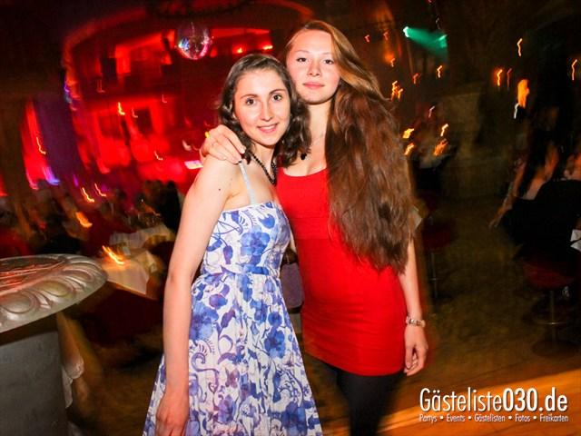 https://www.gaesteliste030.de/Partyfoto #21 Adagio Berlin vom 07.07.2012
