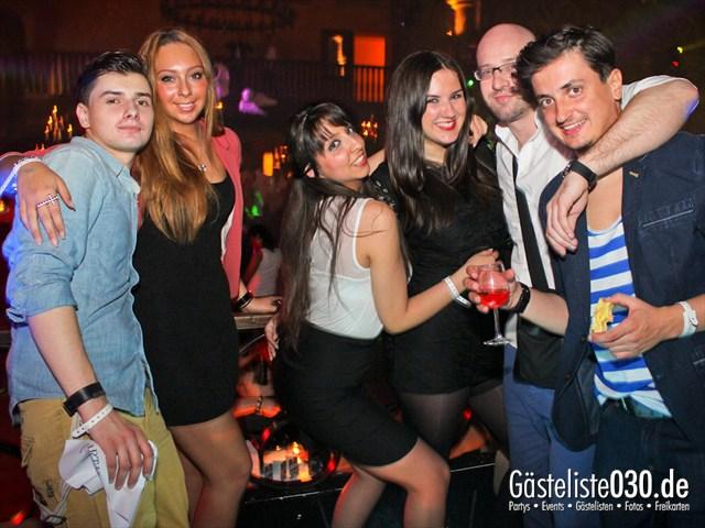 https://www.gaesteliste030.de/Partyfoto #16 Adagio Berlin vom 07.07.2012