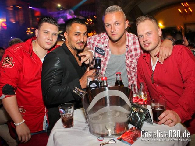 https://www.gaesteliste030.de/Partyfoto #25 Adagio Berlin vom 07.07.2012
