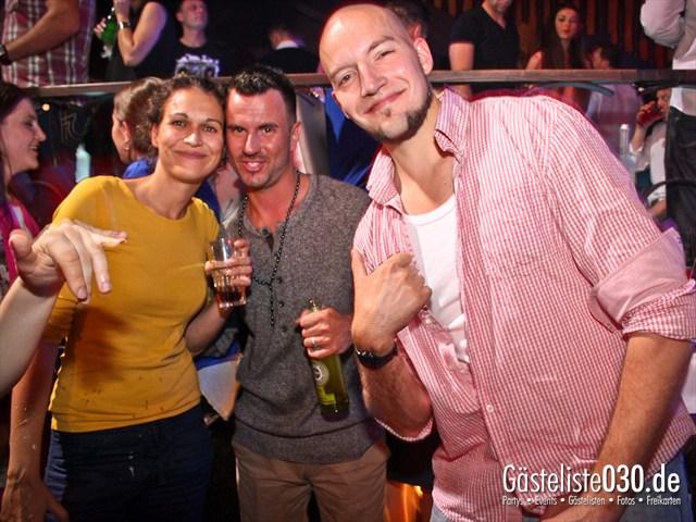 https://www.gaesteliste030.de/Partyfoto #79 Adagio Berlin vom 07.07.2012