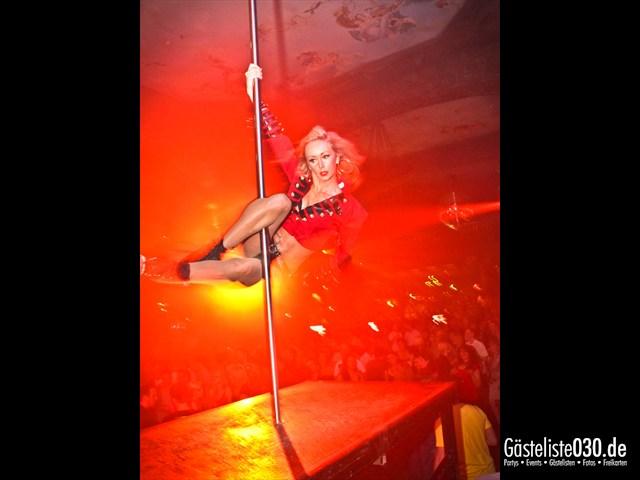 https://www.gaesteliste030.de/Partyfoto #51 Adagio Berlin vom 07.07.2012