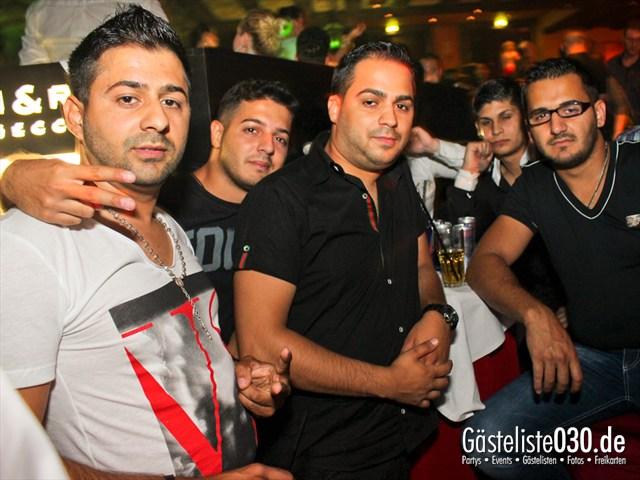 https://www.gaesteliste030.de/Partyfoto #86 Adagio Berlin vom 07.07.2012
