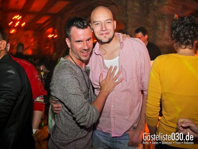 https://www.gaesteliste030.de/Partyfoto #69 Adagio Berlin vom 07.07.2012