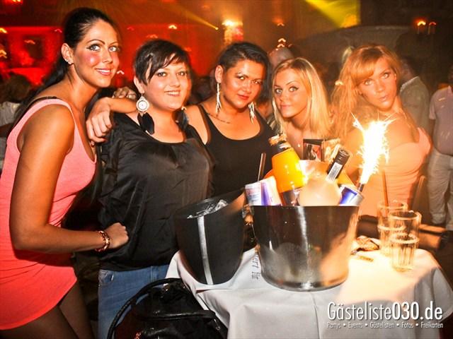 https://www.gaesteliste030.de/Partyfoto #40 Adagio Berlin vom 07.07.2012