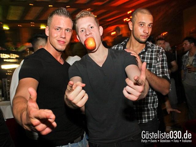 https://www.gaesteliste030.de/Partyfoto #85 Adagio Berlin vom 07.07.2012