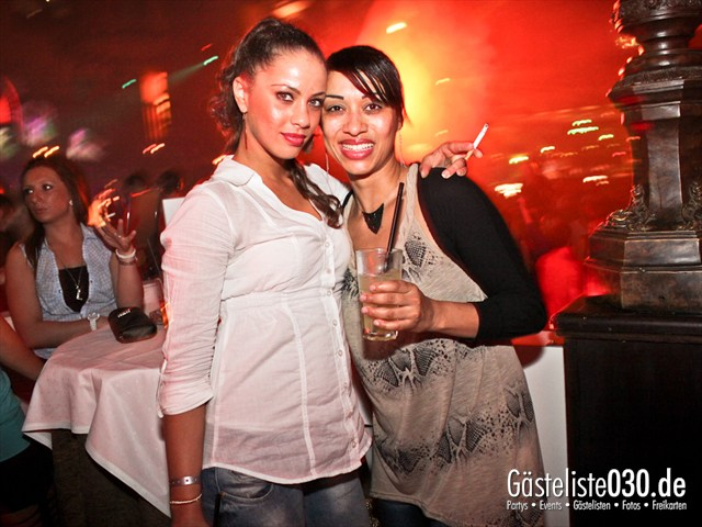 https://www.gaesteliste030.de/Partyfoto #53 Adagio Berlin vom 07.07.2012