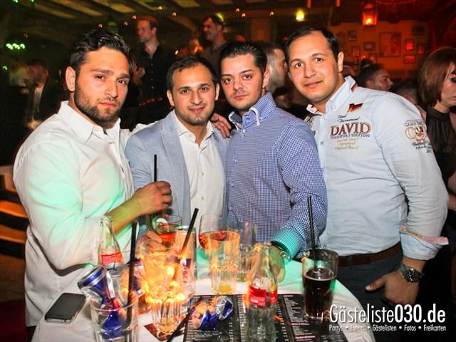 https://www.gaesteliste030.de/Partyfoto #83 Adagio Berlin vom 07.07.2012