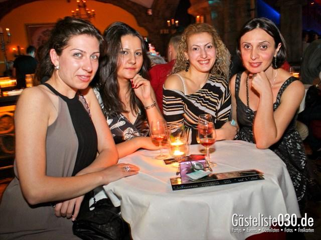https://www.gaesteliste030.de/Partyfoto #27 Adagio Berlin vom 07.07.2012