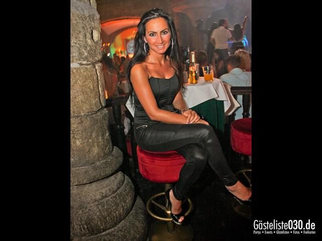 https://www.gaesteliste030.de/Partyfoto #5 Adagio Berlin vom 07.07.2012