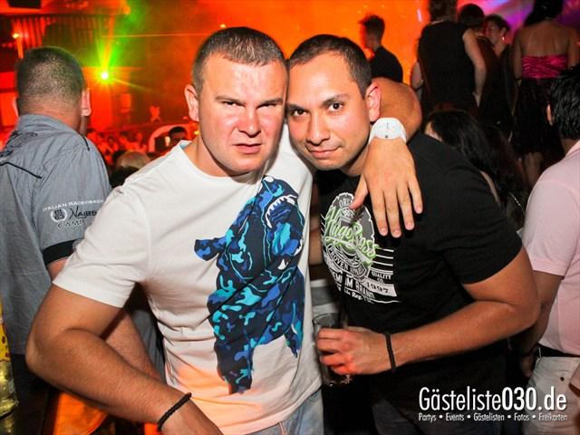 https://www.gaesteliste030.de/Partyfoto #81 Adagio Berlin vom 07.07.2012