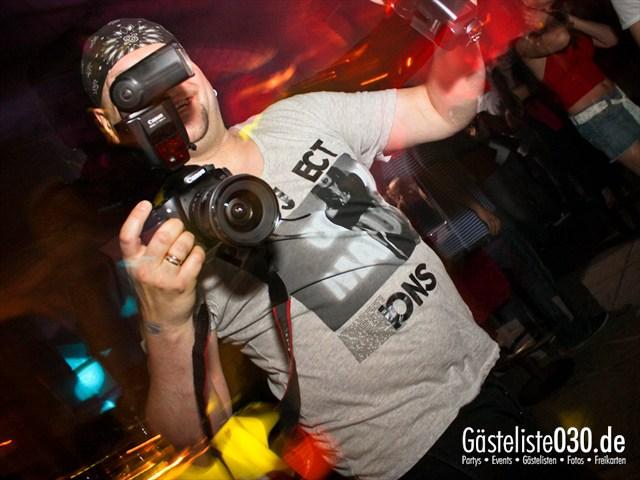 https://www.gaesteliste030.de/Partyfoto #66 Adagio Berlin vom 07.07.2012