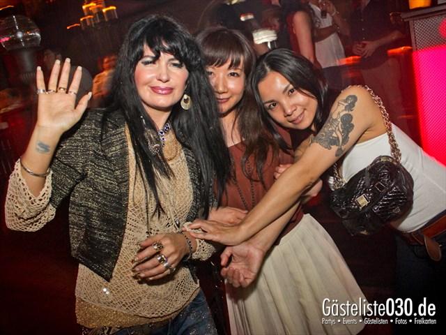 https://www.gaesteliste030.de/Partyfoto #29 Adagio Berlin vom 07.07.2012