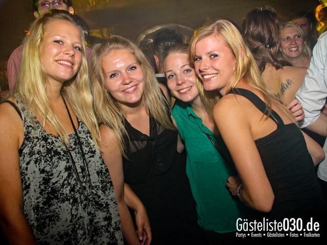 https://www.gaesteliste030.de/Partyfoto #75 Adagio Berlin vom 07.07.2012