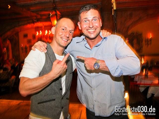 https://www.gaesteliste030.de/Partyfoto #46 Adagio Berlin vom 07.07.2012