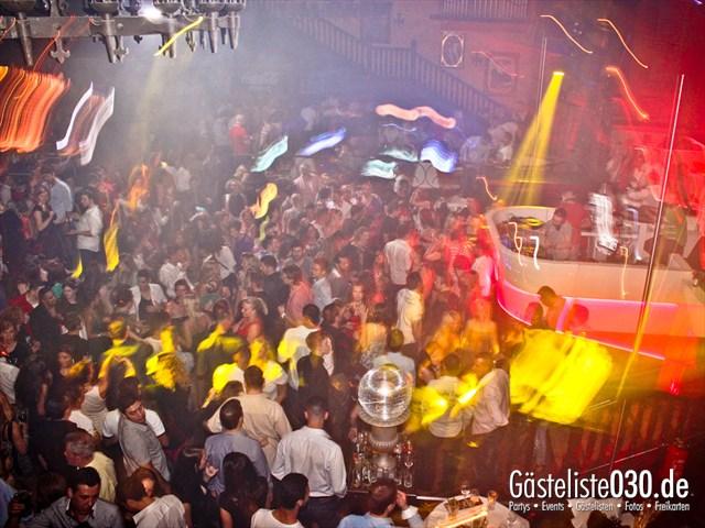 https://www.gaesteliste030.de/Partyfoto #76 Adagio Berlin vom 07.07.2012