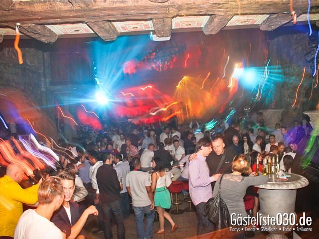 https://www.gaesteliste030.de/Partyfoto #60 Adagio Berlin vom 07.07.2012