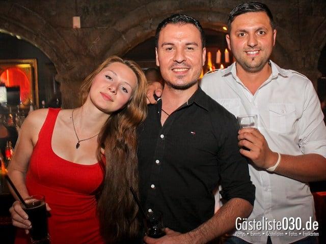 https://www.gaesteliste030.de/Partyfoto #54 Adagio Berlin vom 07.07.2012