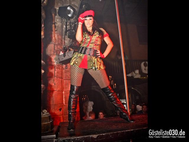 https://www.gaesteliste030.de/Partyfoto #33 Adagio Berlin vom 07.07.2012