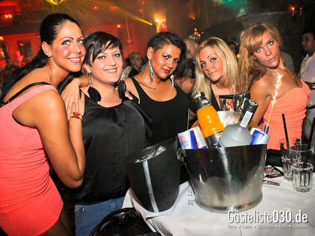 https://www.gaesteliste030.de/Partyfoto #41 Adagio Berlin vom 07.07.2012