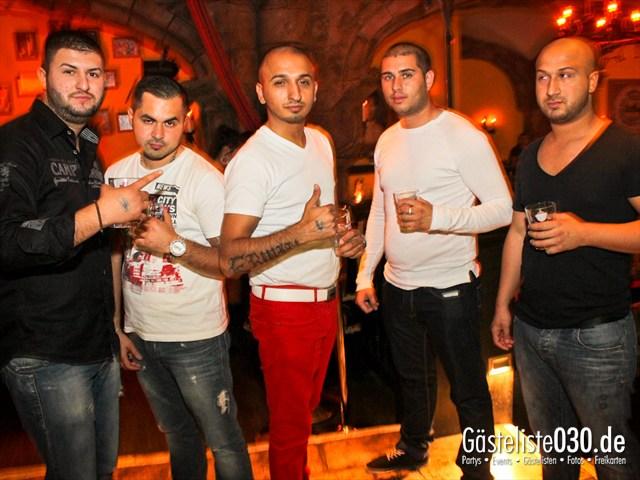 https://www.gaesteliste030.de/Partyfoto #62 Adagio Berlin vom 07.07.2012