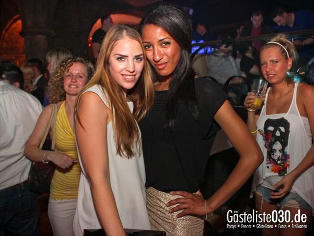 https://www.gaesteliste030.de/Partyfoto #72 Adagio Berlin vom 07.07.2012