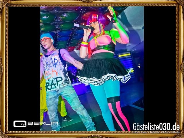 https://www.gaesteliste030.de/Partyfoto #24 Q-Dorf Berlin vom 22.12.2012