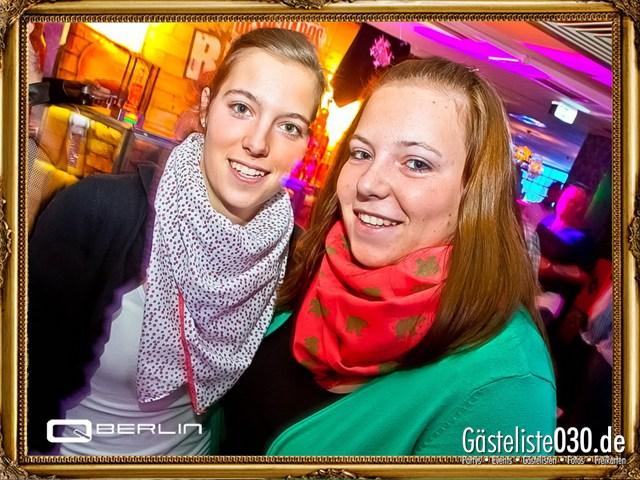https://www.gaesteliste030.de/Partyfoto #80 Q-Dorf Berlin vom 22.12.2012