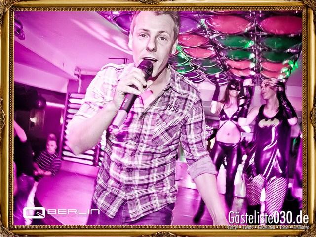 https://www.gaesteliste030.de/Partyfoto #94 Q-Dorf Berlin vom 22.12.2012