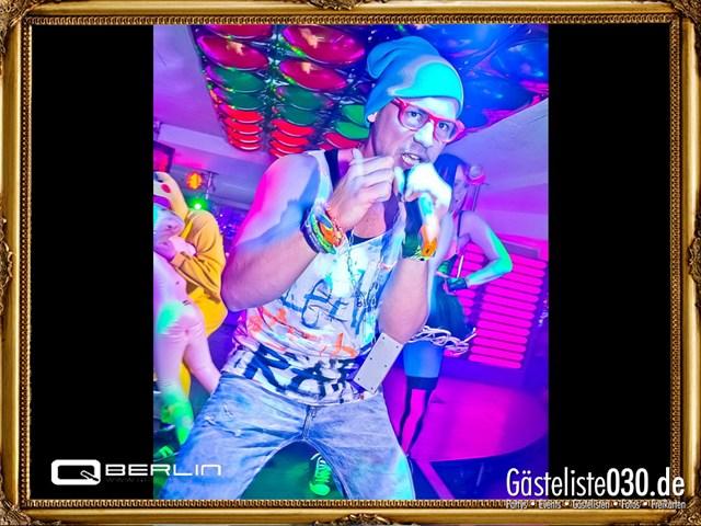 https://www.gaesteliste030.de/Partyfoto #14 Q-Dorf Berlin vom 22.12.2012