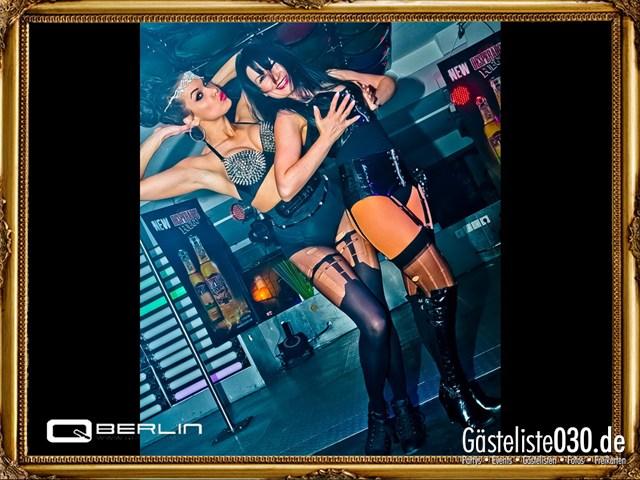 https://www.gaesteliste030.de/Partyfoto #16 Q-Dorf Berlin vom 22.12.2012