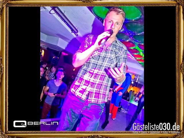 https://www.gaesteliste030.de/Partyfoto #108 Q-Dorf Berlin vom 22.12.2012