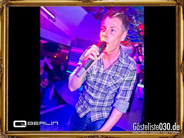 https://www.gaesteliste030.de/Partyfoto #6 Q-Dorf Berlin vom 22.12.2012