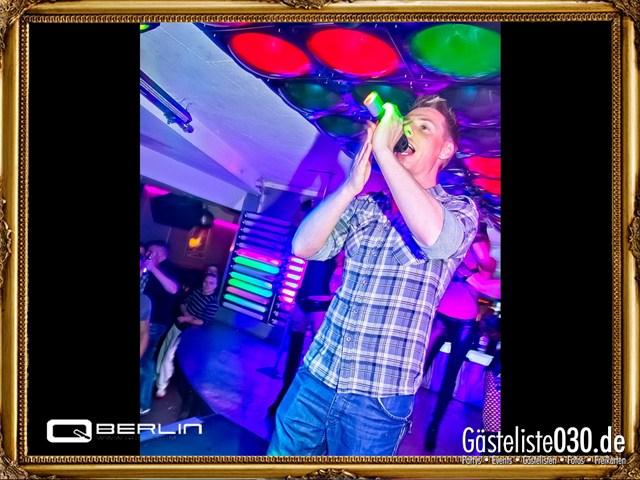 https://www.gaesteliste030.de/Partyfoto #25 Q-Dorf Berlin vom 22.12.2012