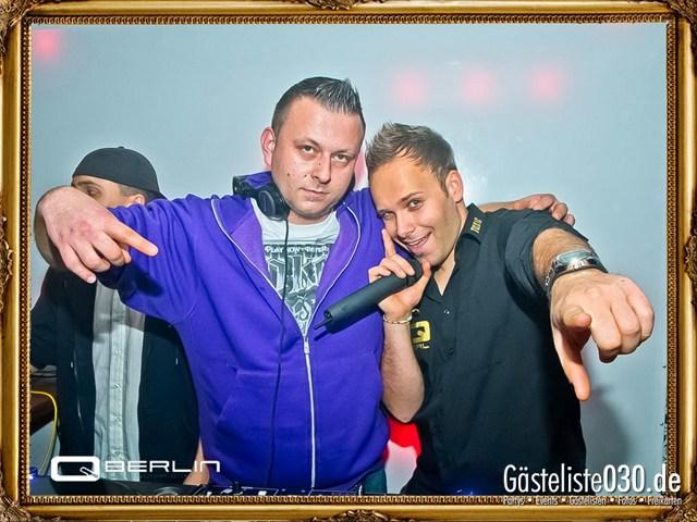 https://www.gaesteliste030.de/Partyfoto #51 Q-Dorf Berlin vom 22.12.2012