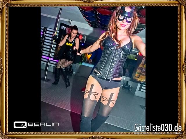 https://www.gaesteliste030.de/Partyfoto #112 Q-Dorf Berlin vom 22.12.2012