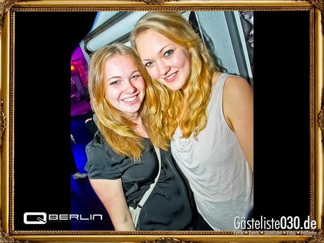 https://www.gaesteliste030.de/Partyfoto #61 Q-Dorf Berlin vom 22.12.2012