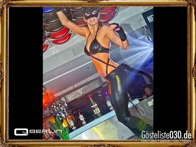 https://www.gaesteliste030.de/Partyfoto #113 Q-Dorf Berlin vom 22.12.2012