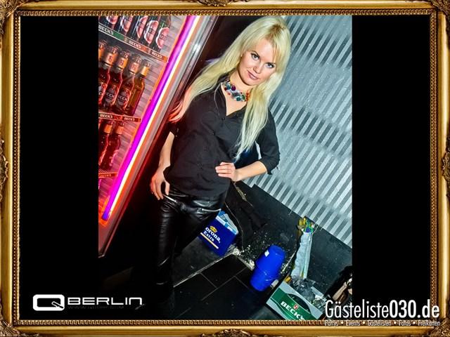 https://www.gaesteliste030.de/Partyfoto #45 Q-Dorf Berlin vom 22.12.2012