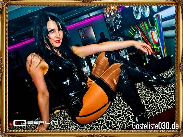 https://www.gaesteliste030.de/Partyfoto #82 Q-Dorf Berlin vom 22.12.2012