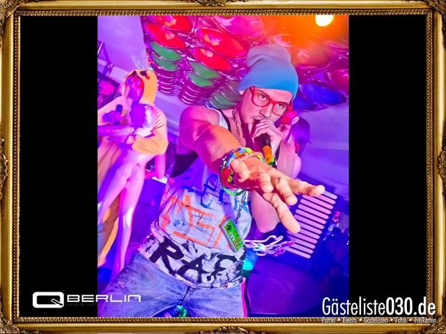 https://www.gaesteliste030.de/Partyfoto #18 Q-Dorf Berlin vom 22.12.2012