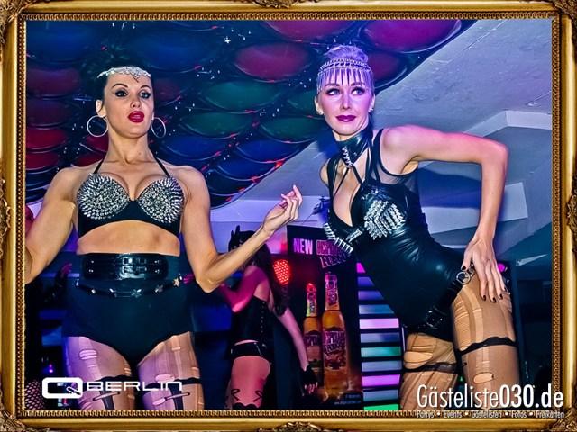 https://www.gaesteliste030.de/Partyfoto #46 Q-Dorf Berlin vom 22.12.2012