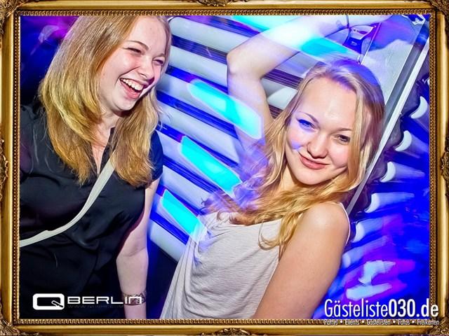 https://www.gaesteliste030.de/Partyfoto #99 Q-Dorf Berlin vom 22.12.2012