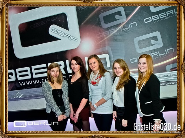 https://www.gaesteliste030.de/Partyfoto #20 Q-Dorf Berlin vom 22.12.2012
