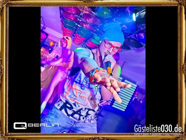 https://www.gaesteliste030.de/Partyfoto #13 Q-Dorf Berlin vom 22.12.2012