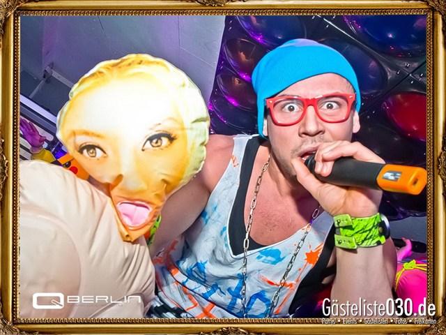 https://www.gaesteliste030.de/Partyfoto #109 Q-Dorf Berlin vom 22.12.2012